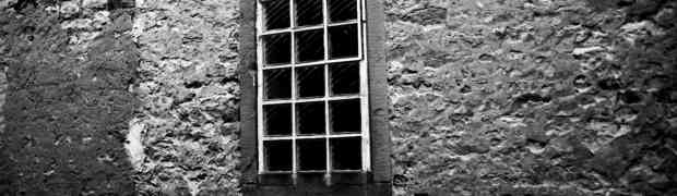 Ausblickstraum oder: emotionale Fenstertänze